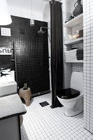 black white bathroom tiles ideas bedroom bathroom tile ideas ireland bathroom tile ideas in black
