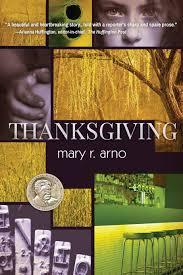 winn dixie hours thanksgiving amazon com thanksgiving 9781633931572 mary r arno books