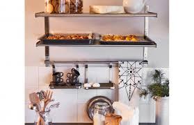 kitchenshelves com furniture shelf white decorative wall shelf mounted wood