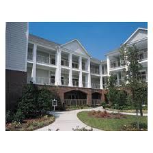 Wyndham Nashville One Bedroom Suite Wyndham Nashville Nashville Tennessee Timeshare Resort Redweek