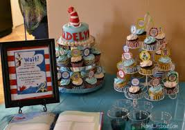 dr seuss birthday party ideas dr seuss birthday party ideas birthday