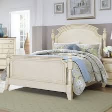 elegant white bedroom furniture brown fur rugs hairy combine