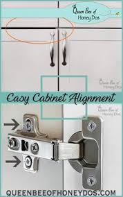 what is the best hinges for cabinets 14 best kitchen hinges ideas kitchen hinges hinges for