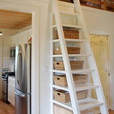 loft stairs u2013 tinyhousejoy