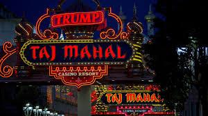 hard rock gambles 375m on trump taj mahal casino