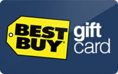 buy best buy gift cards at a discount gift card