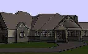 House Design Edmonton