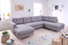 grande marque de canapé canapé panoramique convertible alta iii ebay salon
