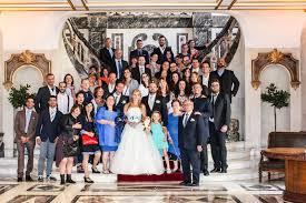 consolato d italia parigi un matrimonio fai da te a parigi ecco i miei consigli unadonna