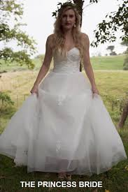 wedding gowns pictures wedding gowns bridalandball co nz affordable and designer