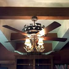western ceiling fans with lights american kiva lighting kiva lighting and metal art
