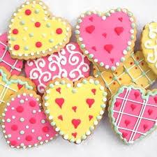 heart shaped cookies heart shaped butter cookies heart cookies butter cookies