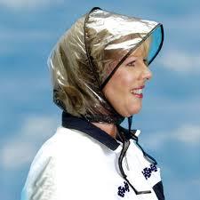 plastic hair plastic bonnet bonnet for hair bonnet for women walter