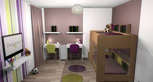 chambre garcon et fille ensemble stunning modele de peinture pour chambre garcon ideas amazing avec