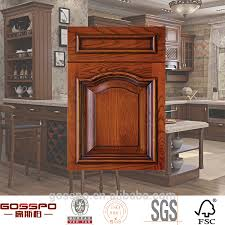 Designs Of Kitchen Hanging Cabinets Designs Of Kitchen Hanging - Kitchen hanging cabinet