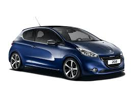 peugeot new car prices cars brochures