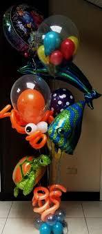 balloon delivery atlanta balloon delivery hakkında teki en iyi 20 fikir