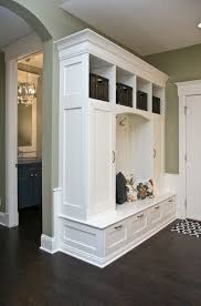 entryway built in cabinets gator likes the built in lockers look plan for 4 caroline likes