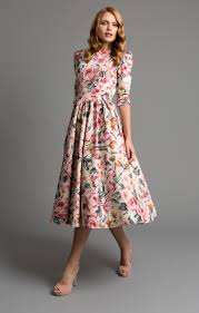 designer kleider designer kleider