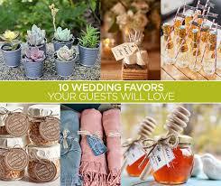 favors for weddings wedding favors personalized wedding favors wedding diy ideas