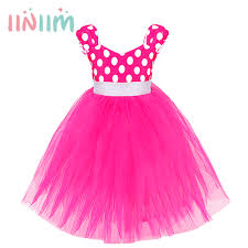 Minnie Mouse Clothes For Toddlers Online Get Cheap Minnie Mouse Toddler Aliexpress Com Alibaba Group