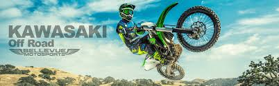 kawasaki bellevue motosports is located in bellevue wa new and used