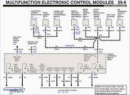 ez dumper trailer wiring diagram dolgular