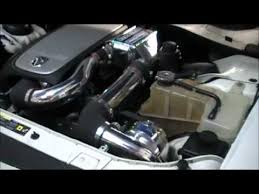 turbo dodge charger 2006 dodge charger w vortech supercharger kit installed by
