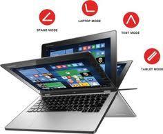 lenovo ideapad 310 laptops black friday deals 2016 best buy acer aspire one cloudbook 11 6 inch hd 32gb windows 10 gray ao1