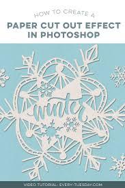 136 best design lettering tutorials images on pinterest video