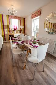 15 best very you very redrow images on pinterest home ideas