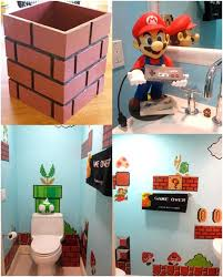 mario bedroom mario bedroom decor best for boys room images on nursery wood and