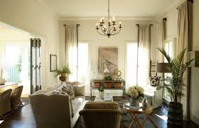 Curtains High Ceiling Decorating Tuesdays Tips Raise Curtain Rods To Give Illusion Of High Ceilings