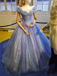 25 cinderella dresses ideas princess dresses