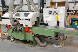 Woodworking Machinery For Sale In Ireland by Used Products Jpg