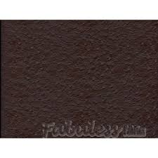 Ostrich Upholstery Chocolate Ostrich Upholstery Vinyl Fabric Per Yard