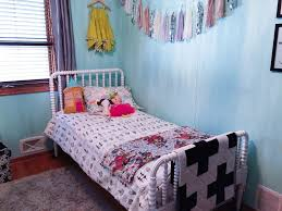 Turning Crib Into Toddler Bed by A Blessed Nest Crib To Bed Transition