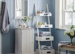Bathroom Ladder Linen Tower Bathroom Ladder Linen Tower Custom Bathroom Storage Cabinets