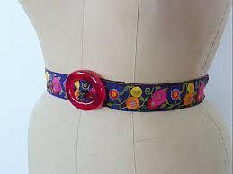 ribbon belts ribbon belts bolt neighborhood