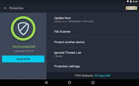 free avg for android avg antivirus free for android for nokia 5 mobogenie