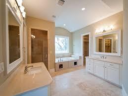 attractive heated bathroom floors bathroom remodel in lynnwood