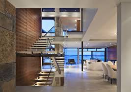 home design articles fusion woodwork media articles design bureau magazine article