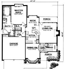 make a house plan design house plans design interior