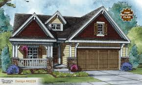 best 2 story house plans best selling house plans from design basics