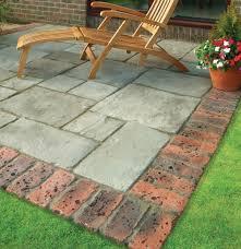 paver patio edging paver edge restraint concrete landscape brick edging patio pavers