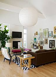 Funky Chairs For Living Room Different Types Of Wood Lots Of Frames Soft Brown Funky