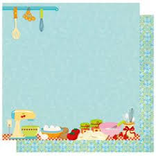 the kitchen collection inc die cuts with a view nana s kitchen collection glitter paper