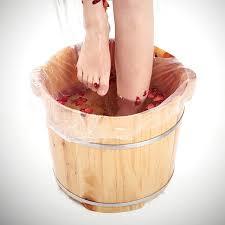 4 Foot Bathtub Shower Foot Tub Claw Foot Tub Is A Wonderful Idea Enstructive Bathtubs