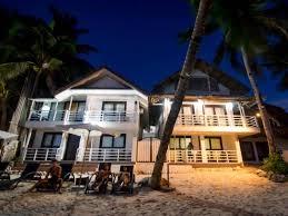 best price on the beach house boracay in boracay island reviews