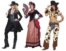 western halloween costumes halloween costumes for couples girlfriendsmeet blog